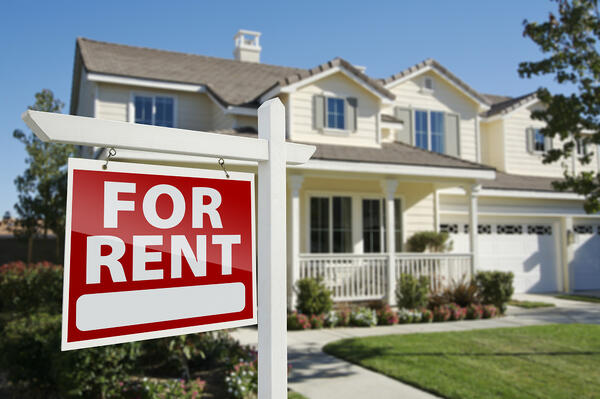 Find the Right Property Management Company