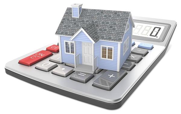 Rental Rate Analysis
