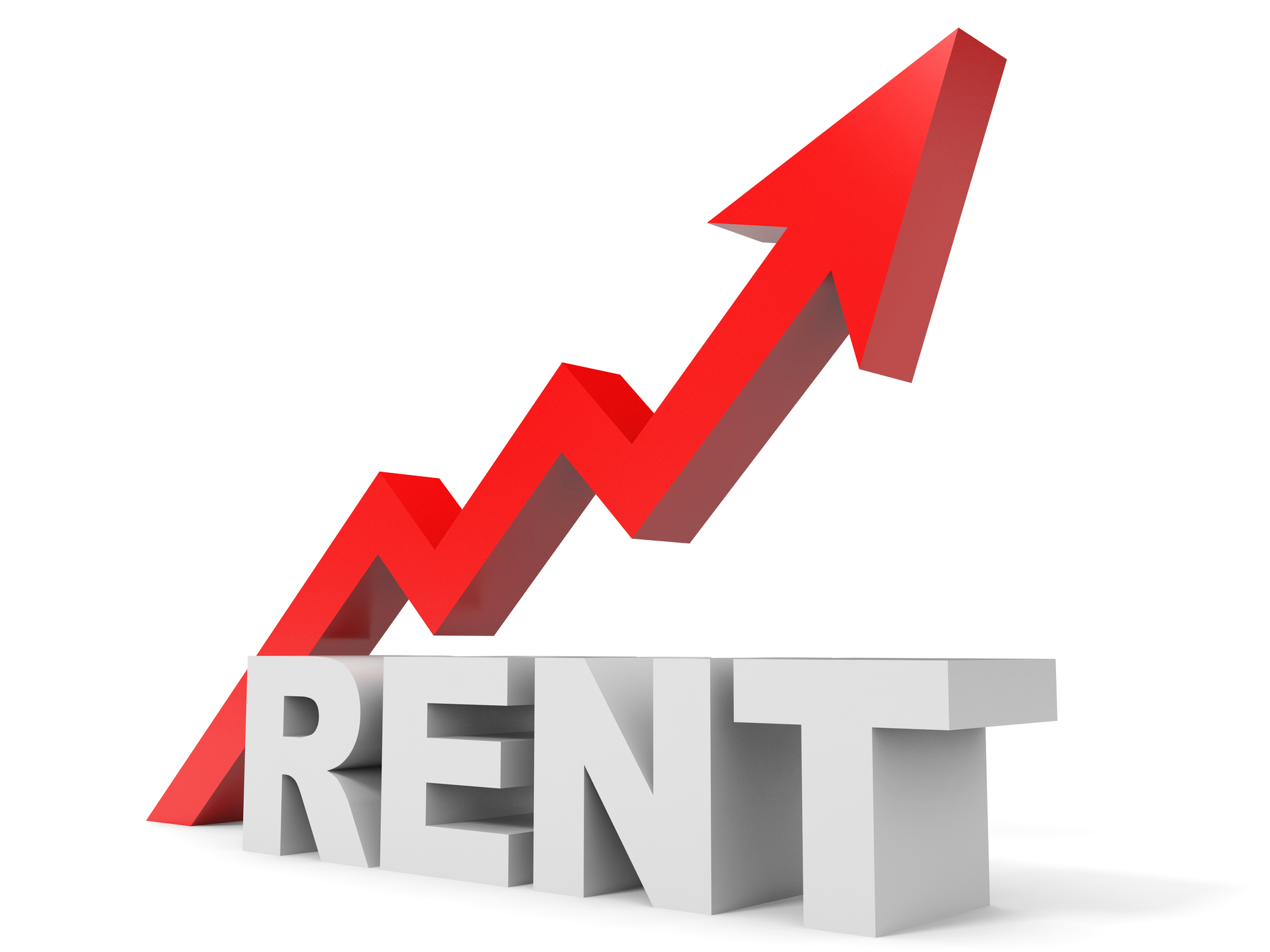 Here's How Raising Your Rental Rate Can Protect Your ROI in Richmond VA