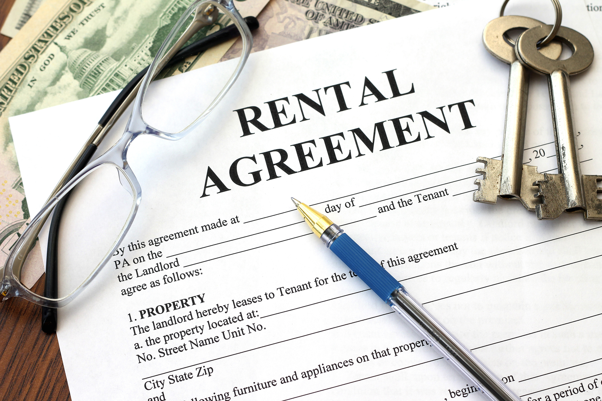 How Lowering Your Rent in Richmond Va Can Attract Long-Term Tenants