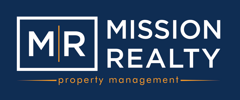 Mission Realty PM Blue Web