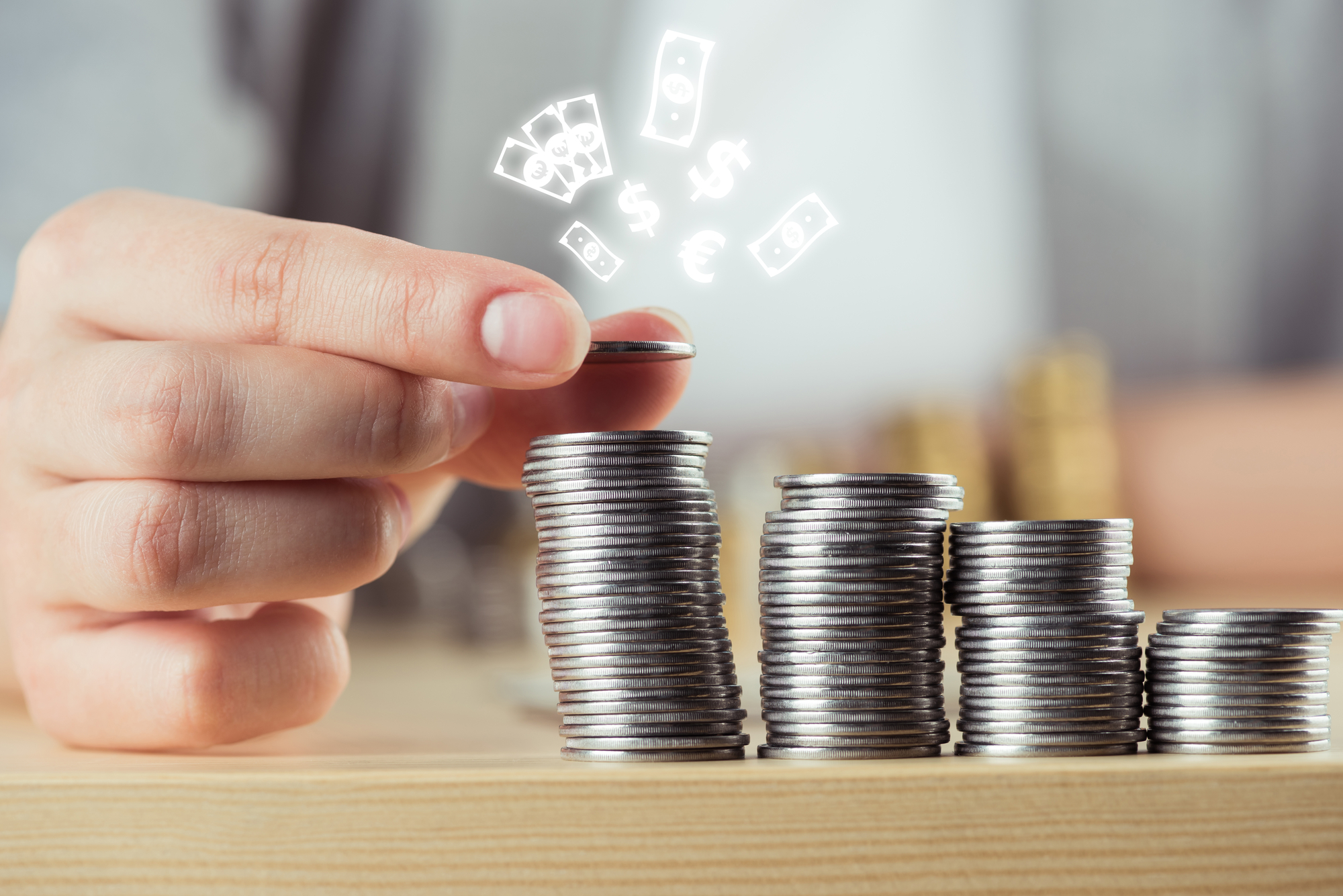 Costs You Should Be Sure to Budget For as an Investor