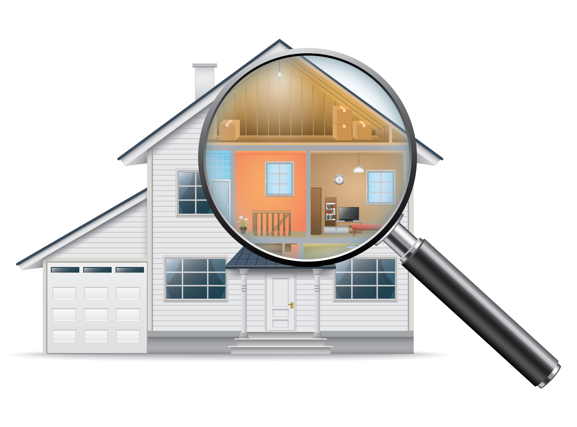 Why Do Property Inspections for Your Richmond Rental Home Matter?